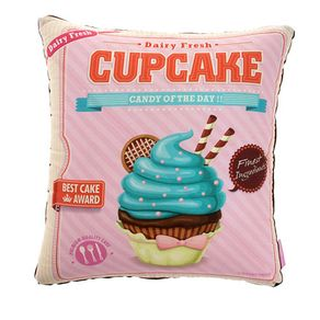 Almofada-Cupcake-Vintage