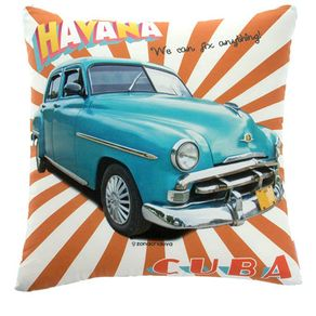 Almofada-Havana-Azul