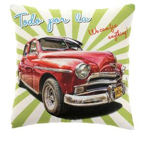 Almofada-Havana-Vermelha