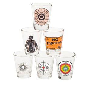Kit-Copos-Shot-Alvo---6-pecas