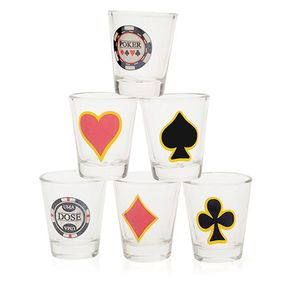 Kit-Copos-Shot-Poker---6-pecas