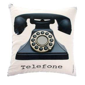 Almofada-Telefone-Retro