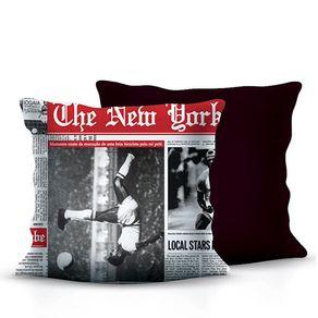 Almofada-Jornal-The-New-York-Times