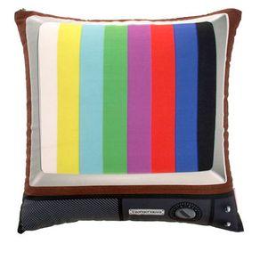Almofada-TV-Vintage