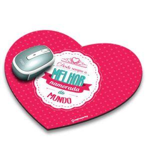 Mouse-Pad-Melhor-Namorada