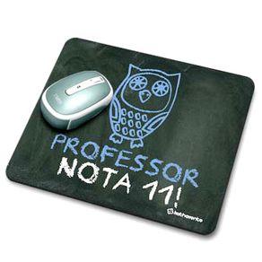 Mouse-Pad-Professor-Nota-11