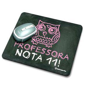 Mouse-Pad-Professora-Nota-11