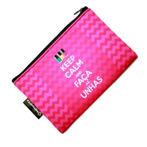 Necessaire-Estojo-Compacto-Keep-Calm-e-Faca-as-Unhas