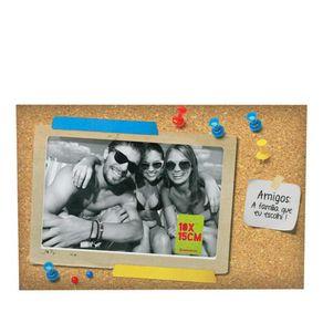 Porta-Retrato-Amigos-Familia