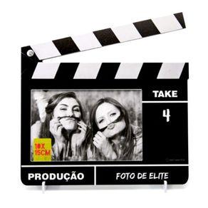 Porta-Retrato-Claquete-Filmes-de-Cinema