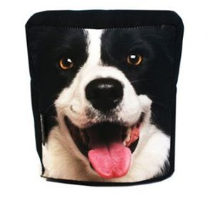 Peso-de-Porta-Cachorro-Border-Collie