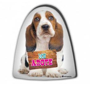 Peso-de-Porta-Cachorro-Basset