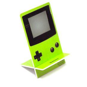 Porta Celular Videogame Game Boy Geek Joystick