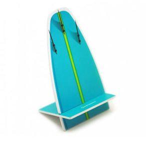 Porta-Celular-Prancha-de-Surf