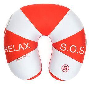 Almofada-de-pescoco-SOS-relax
