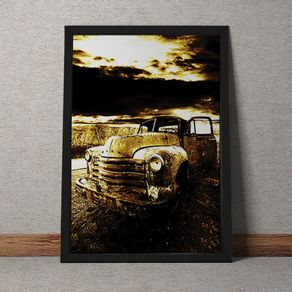 CR077-Carro-vintage-fundo-tecido