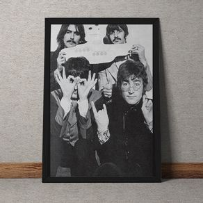 BN042-the-beatles-fundo-tecido