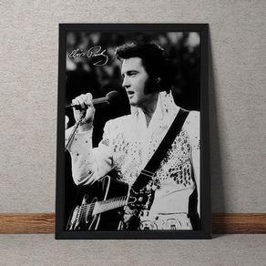 BN045-Elvis-fundo-tecido