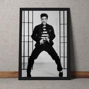 BN046-Elvis-sensual-fundo-tecido