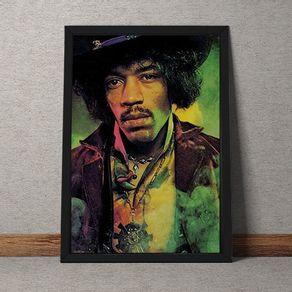 BN082-Jimmy-hendrix-colorido-vintage-fundo-tecido