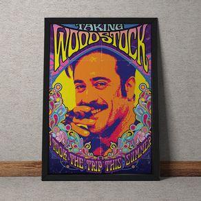 BN144-Woodstock-vintage-fundo-tecido