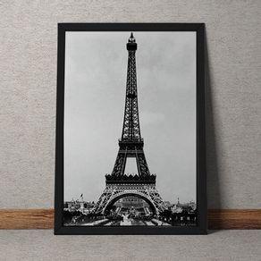 DC012-Torre-eiffel-fundo-tecido