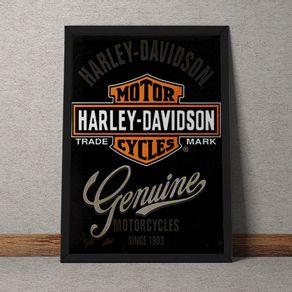 MR001-Harleyy-davidson-fundo-tecido