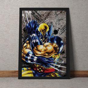 SG021-Wolverine-marvel-fundo-tecido