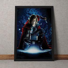 SG025-Thor-marvel-fundo-tecido