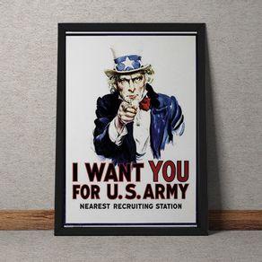 VS005-I-want-you-estados-unidos-fundo-tecido