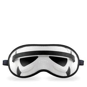 Mascara-para-dormir-stormtropper