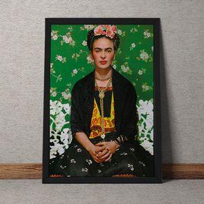 VS004-Frida-kahlo-colorido-fundo-tecido