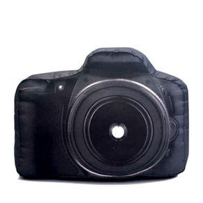Almofada-formato-camera-fotografica-20230