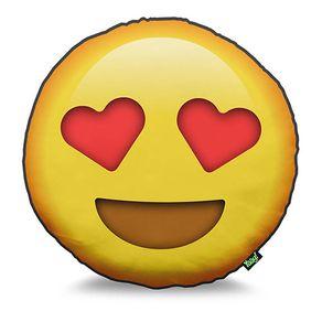 Almofada-emoji-coracaozinho-alm197