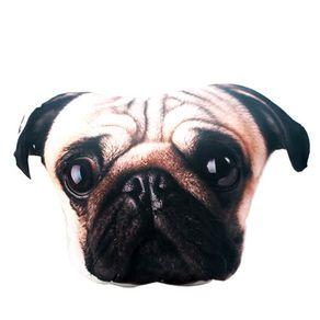 Almofada-formato-cabeca-cachorro-pug-8160