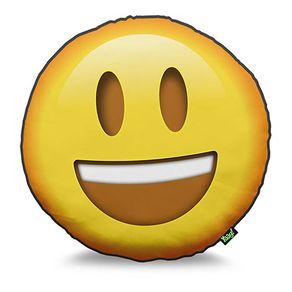 Almofada-emoji-feliz-alm195