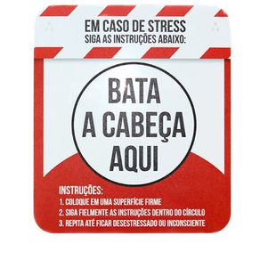 Placa-decorativa-stress-20601