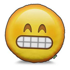 Almofada-emoji-sorriso-estridente-alm196