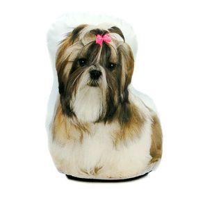Peso-de-porta-cachorro-lhasa-apso-20902