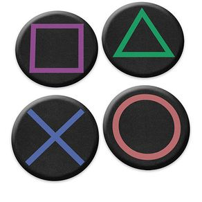 Porta-copos-controle-joystick-playstation-geek-pc010
