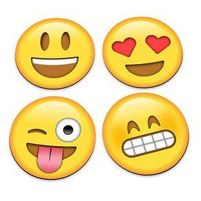 Porta-copos-emoji-pc011