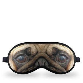Mascara-para-dormir-cachorro-pug-mdd023
