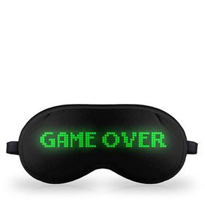 Mascara-para-dormir-game-over-mdd024