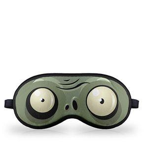 Mascara-para-dormir-zumbi-assustado-mdd027