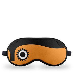 Mascara-para-dormir-laranja-mecanica-mdd025