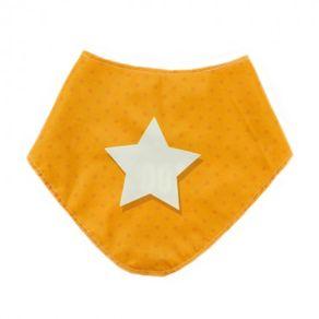 Babador-sou-a-estrela-da-casa-frente2-20520