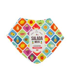 Babador-Salada-mista-frente-20523