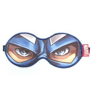 Mascara-de-dormir-capitao-america-marvel-10070229