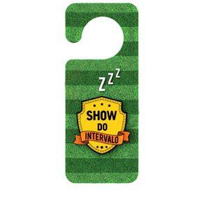 Aviso-de-porta-futebol-show-do-intervalo-20428
