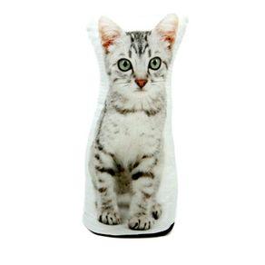Peso-de-porta-gato-gatinho-20904